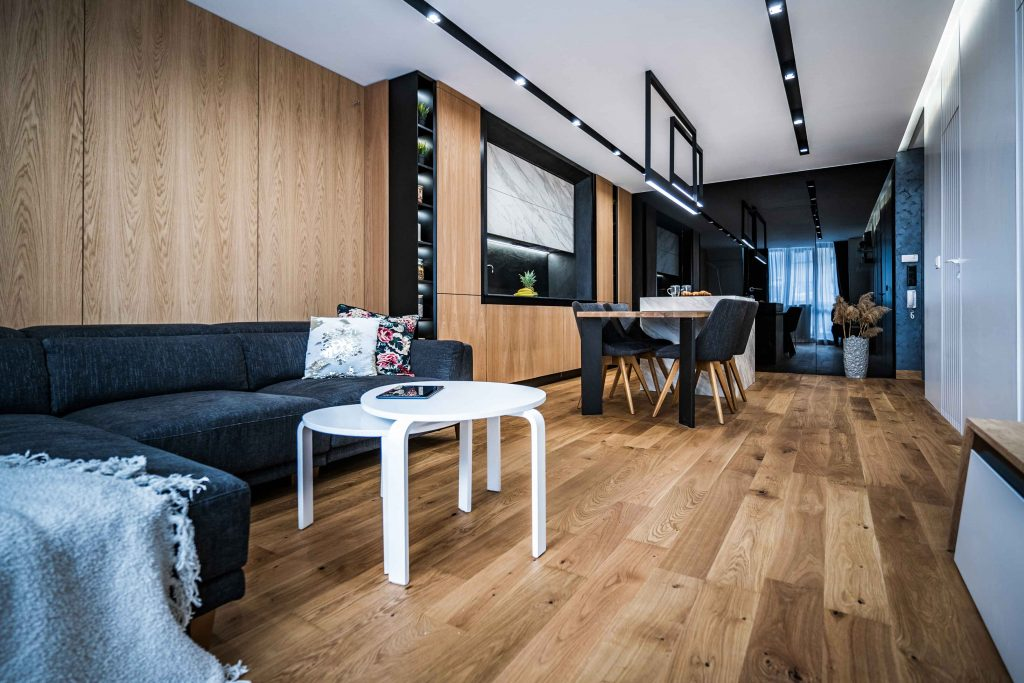 1. Living Room (11)
