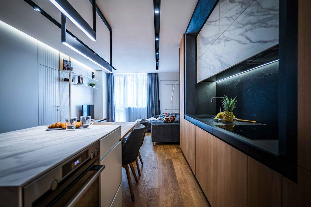 1. Living Room (12)