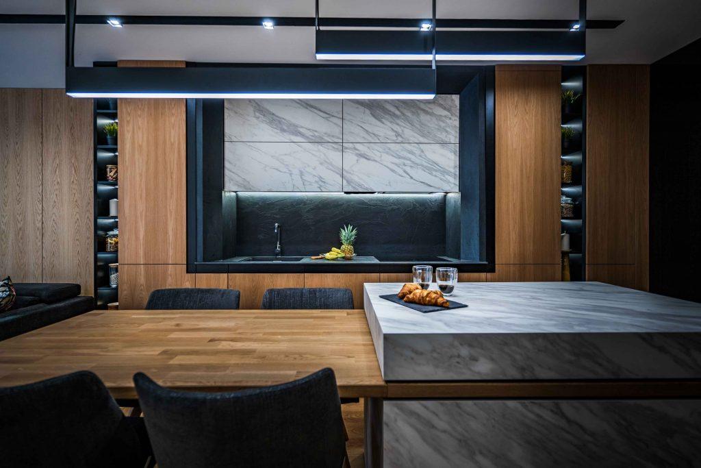 1. Living Room (14)