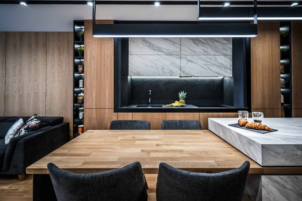 1. Living Room (7)