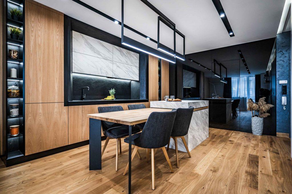 1. Living Room (9)