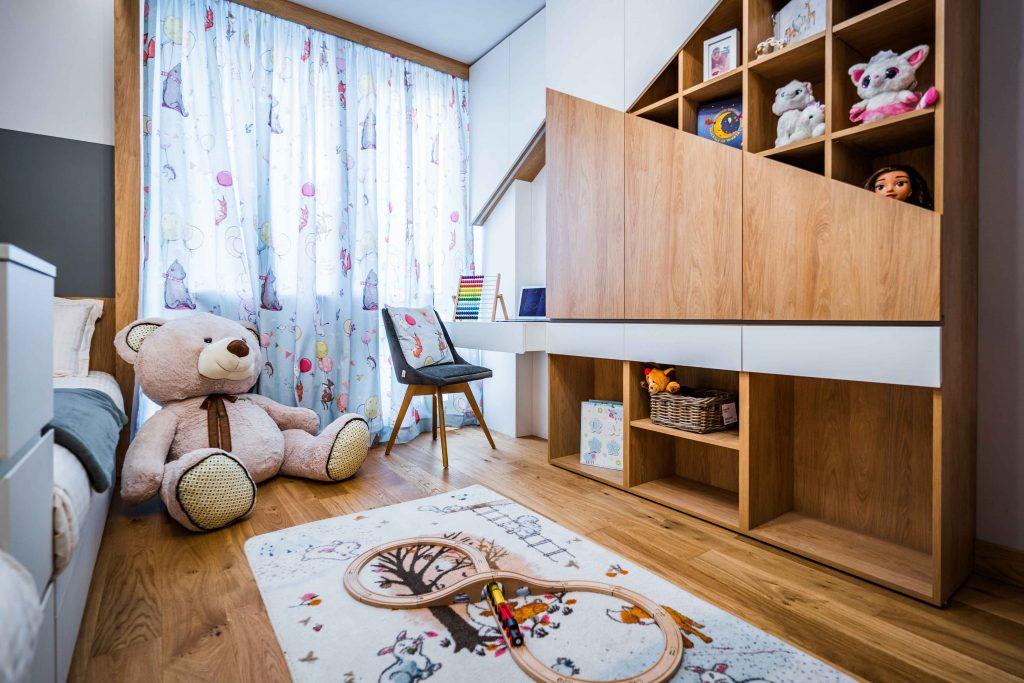 3. Kidroom (7)