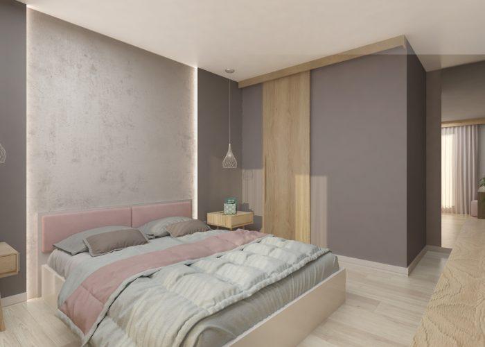 Bedroom RSG 1