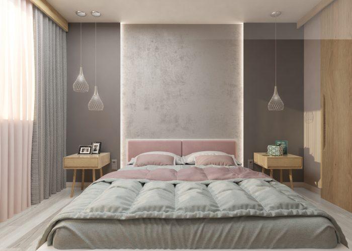 Bedroom RSG 2