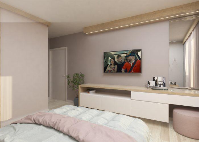 Bedroom RSG 3