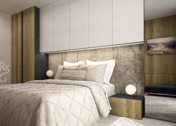 bedroom_bej_1