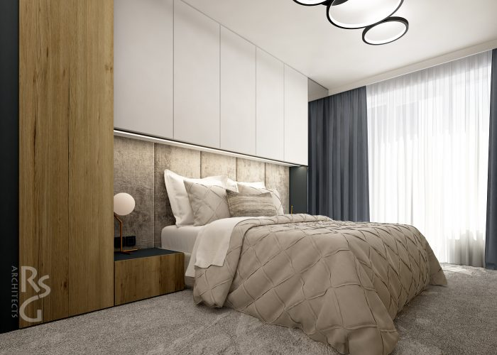 bedroom_bej_2